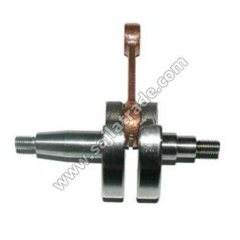 Radilica za Trimer NTCG430-TL43