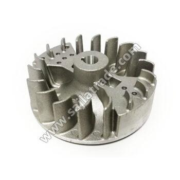 Magnet za trimer NTCG330