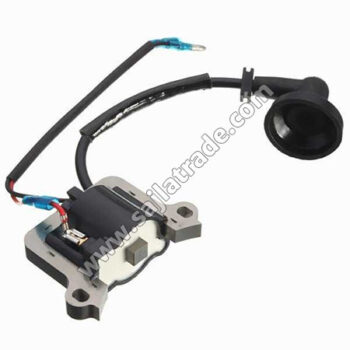 Elektronik za trimer kpt NTCG430 43cc