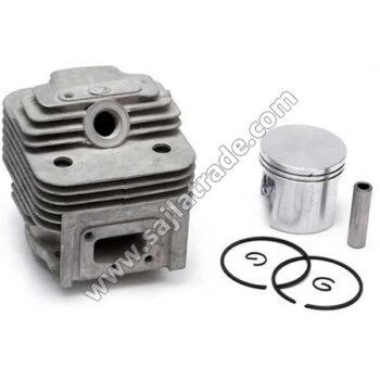Cilindar Craftop KPT za trimer NTCG430 40mm