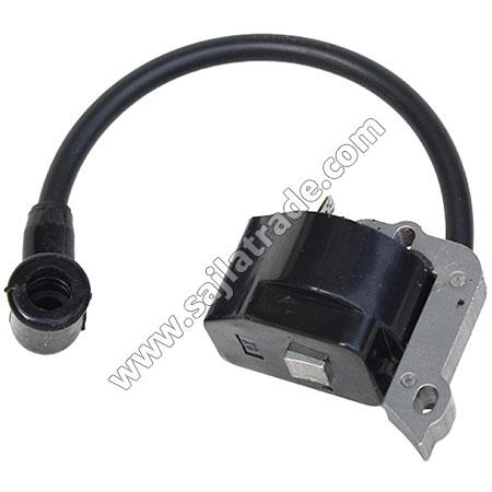 Elektronik za trimer stihl FS38-45-5