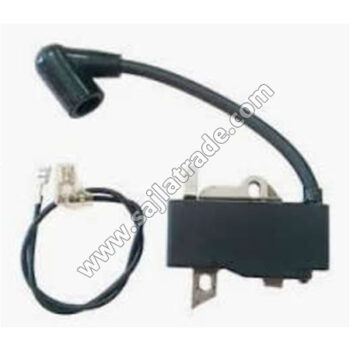 Elektronik za trimer stihl FS85
