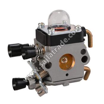 Karburator za trimer stihl FS55-38-45-85