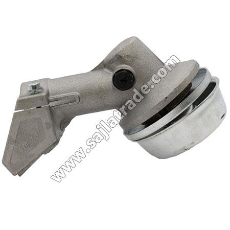 Nosac glave za trimer stihl FS 120-200-250 25,4mm sa cetvrtkom