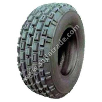 GUMA ZA ATV/KVAD 21X7-10 P142 TL