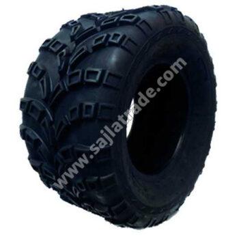 GUMA ZA ATV/KVAD 22/11-10 P140 TL